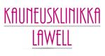 Kauneusklinikka LaWell